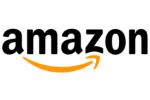 Amazon France Logistique SAS