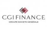 CGI Finance (Groupe Société Générale)