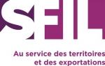 SFIL (Société de Financement Local)