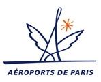 Aéroports de Paris - Groupe ADP