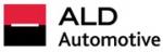 ALD Automotive France