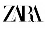 Zara France